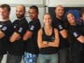 Divemaster-Internship-Tenerife-22