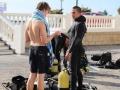 Divemaster-Internship-Tenerife-33