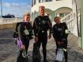 Divemaster-Internship-Tenerife-5