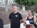 Divemaster-Internship-Tenerife-84