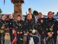 Divemaster-Internship-Tenerife-9