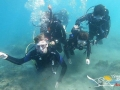 PADI-Divemaster-Internship-Tenerife-13