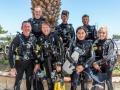 PADI-Divemaster-Internship-Tenerife-15