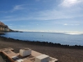 PADI-Divemaster-Tenerife-110