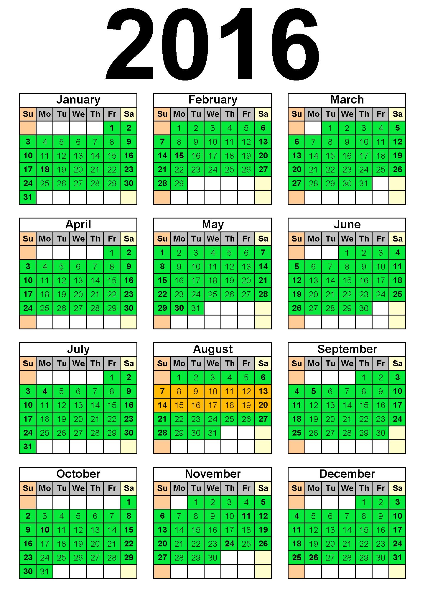 Divemaster internship schedule 2016 Tenerife, Canary Islands, PADI Divemaster internship