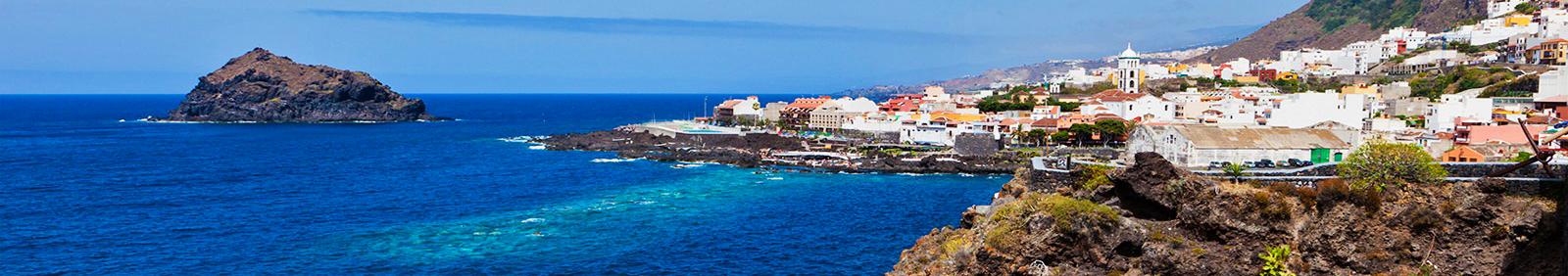 Divemaster-internship-Academy-Tenerife-4 Tenerife, Canary Islands, PADI Divemaster internship