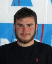 Sean - PADI Divemaster intern