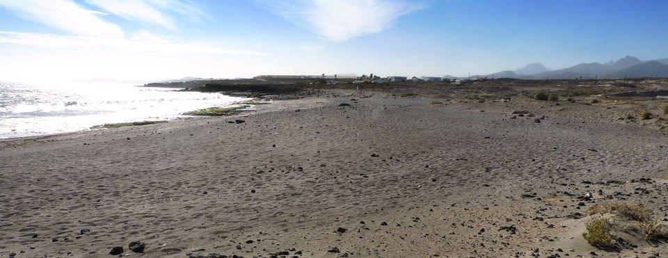 playa-confital-horno-tenerife
