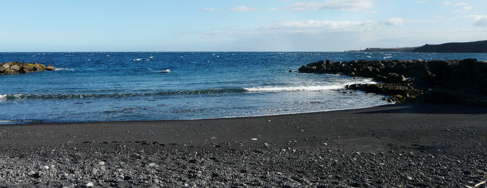 playa-eras-fasnia- Tenerife