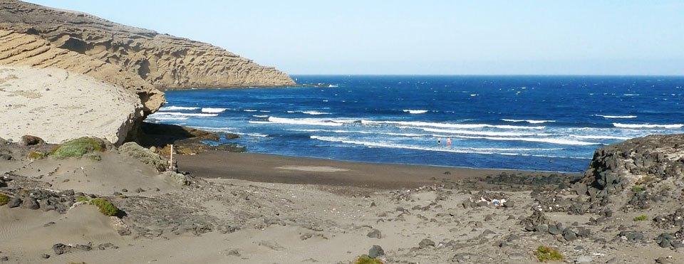 playa-pelada-Tenerife