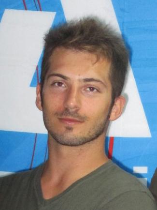 PADI Divemaster intern Italy